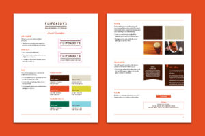 FlipDaddy's Brand Guide