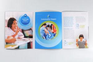Citizenship Booklet